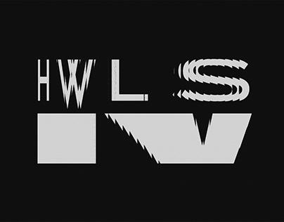 HWLS EP 4
