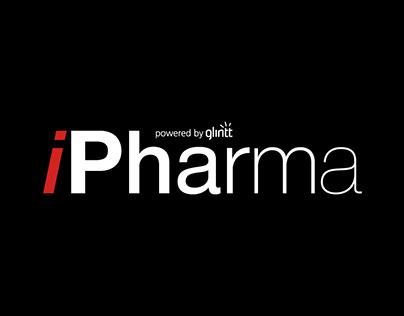 iPharma powered by Glintt
