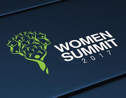 Women Summit 2017