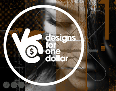 Designs For One Dollar