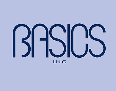 Basics Inc