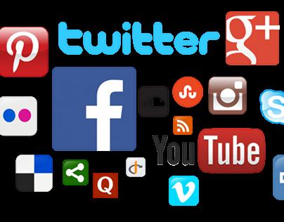 Inshan Meahjohn | Content & Social Media Marketing
