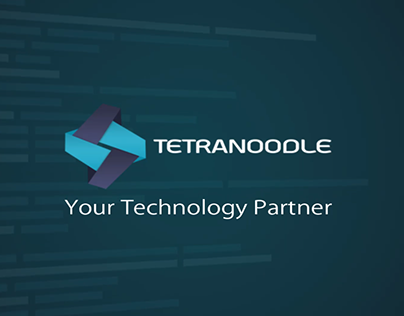 TetraNoodle.com Introduction Video