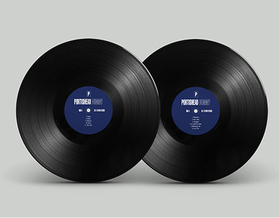 Special Edition Box Set - PORTISHEAD