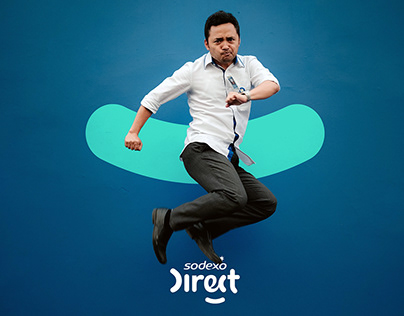 Sodexo Direct