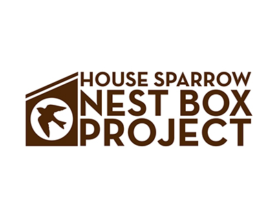 House Sparrow Nest Box Project