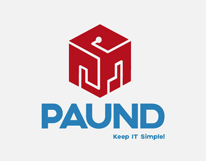 PAUND Brand