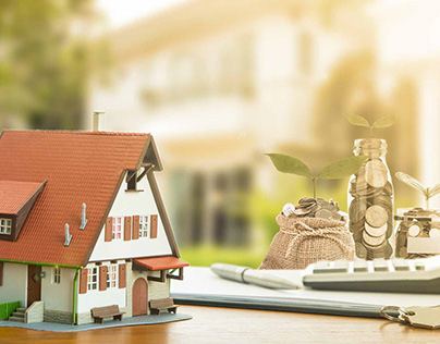 Inheritance and Estate Taxes in California