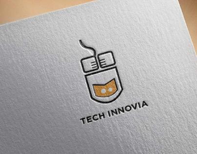 Tech innovia