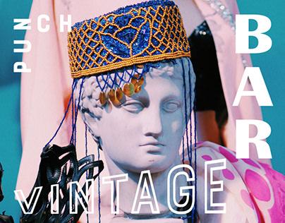 Sveta Bar & Vintage