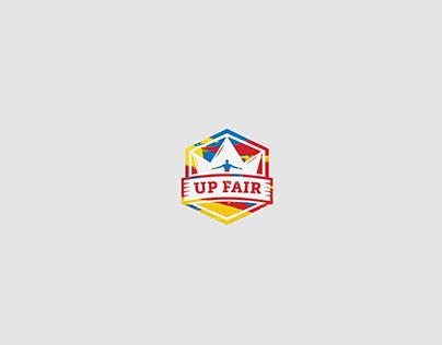 UP Fair 2017: Sabayan ang Beat