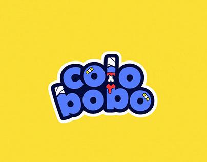 Colobobo