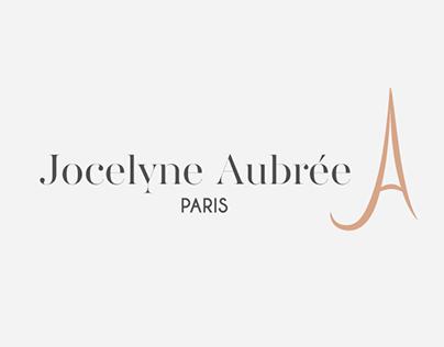 Jocelyne Aubrée - Création de bijoux