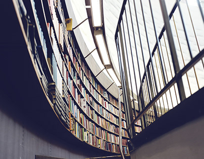 The Best Careers in Higher Education
