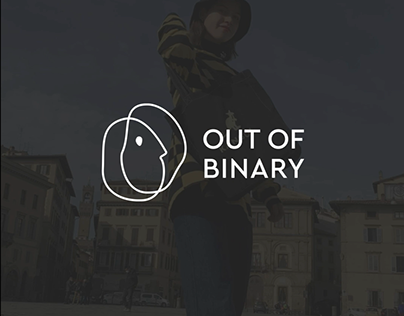 Social Media Videos on discrimination for OUT OF BINARY