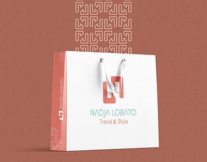 Nadja Lobato - Trend & Style