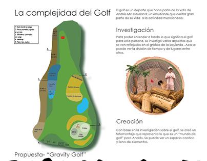 Ejercicio 7 - Infografia 2 IRP
