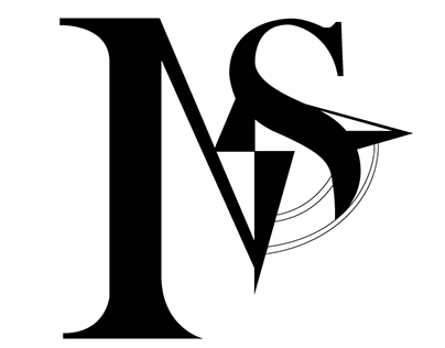 mSouth Logo