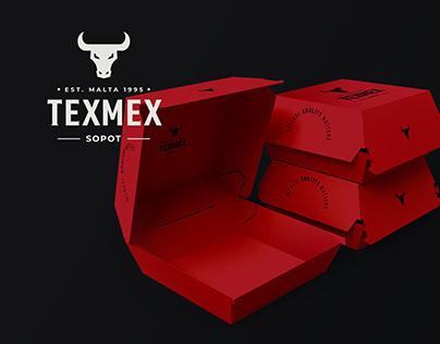 TexMex Sopot