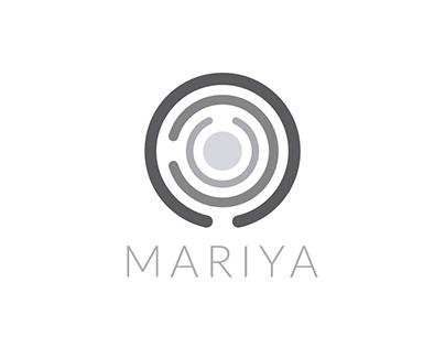 Mariya Traductor Wixárika/Español/Wixárika