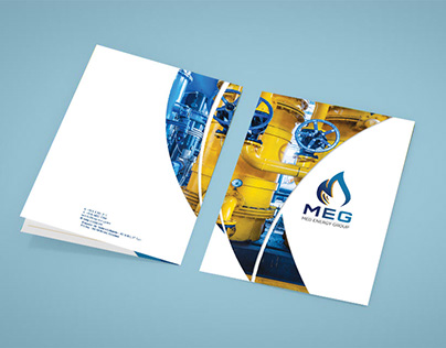 MEG - Oil & Gas services