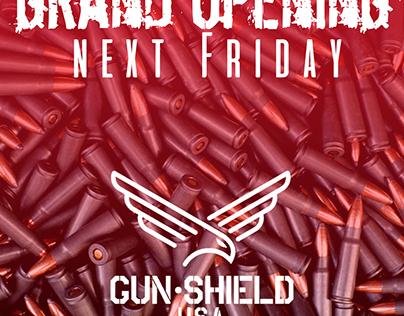 GunShield USA