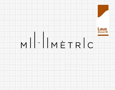 Mil-limètric