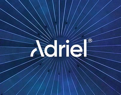 Adriel® Brand Design