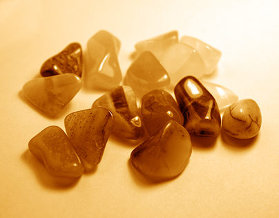The Art of Distinct Precious jewelry Designs