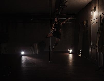 The Art of Pole
