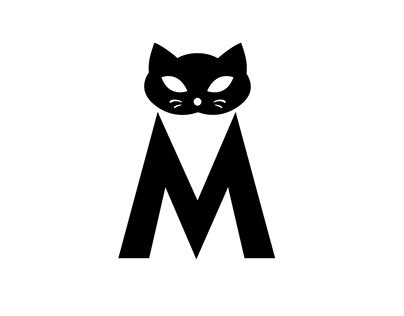 MediaCat Mag