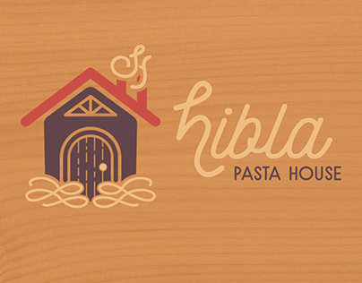 Hibla Pasta House