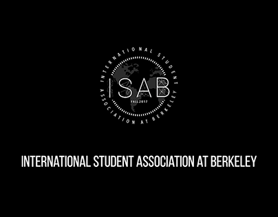 ISAB Introduction Video