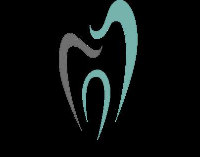 Ioannis Kiamos - Dentist