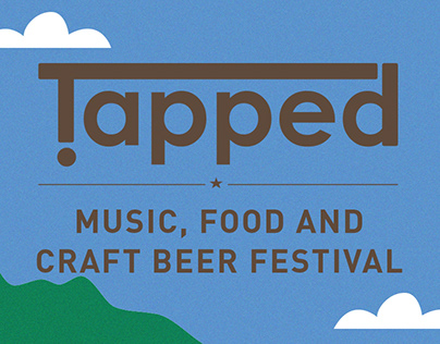 Tapped Craft Beer & Food Festival, Pune