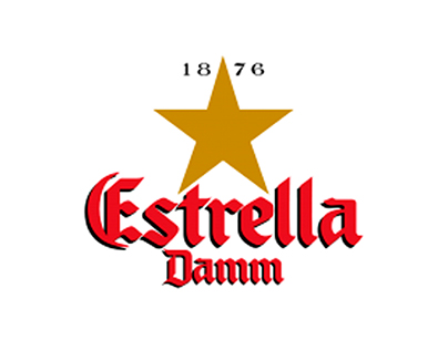 Estrella Damm - Mediterraneamente