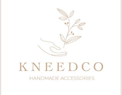 Kneedco
