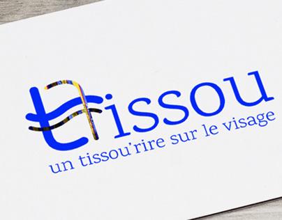 Monnaie locale | Le Tissou