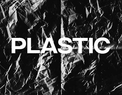 Plastic Texture Pack
