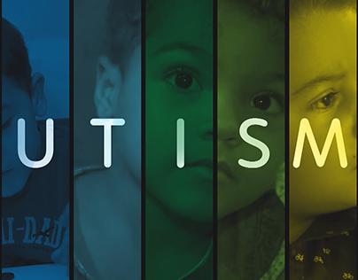 VHT Serie Autismo - programa BEM ESTAR