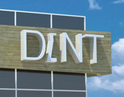 DENT - Clínica Odontológica (Dental Clinic)
