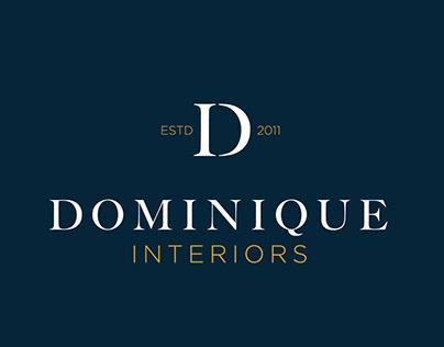 Dominique Interiors
