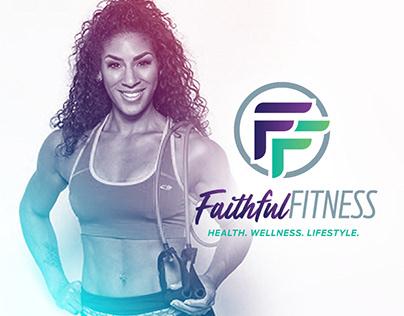 Faithful Fitness, LLC