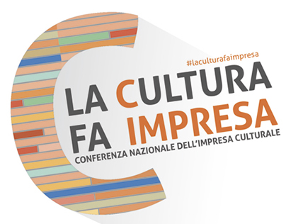 La Cultura fa Impresa