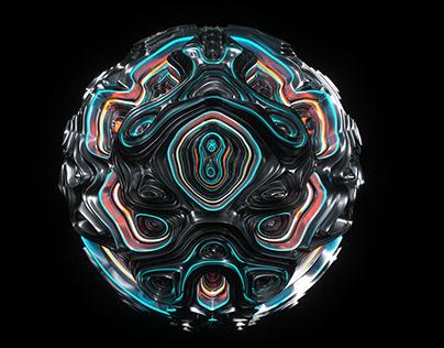 Alien Surface