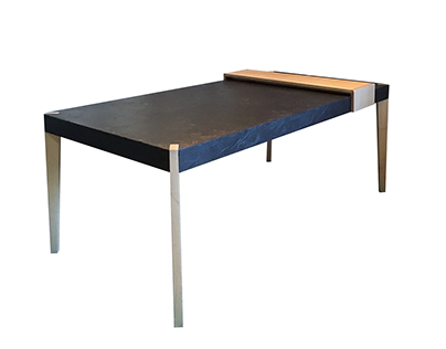 Table Basse To