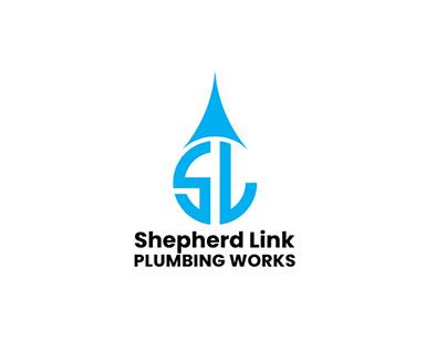 Shepherd Link Plumbing Works