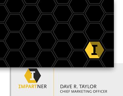 Impartner