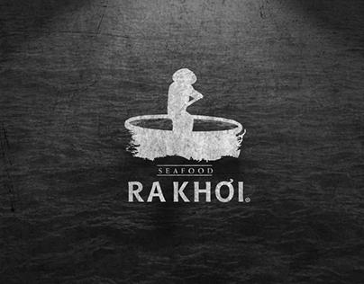 RA KHƠI l seafood