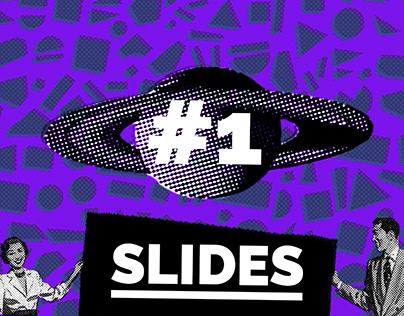 Slides #1